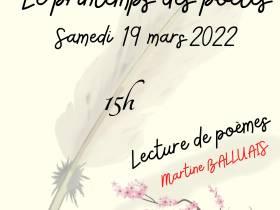 "Dîner-Théâtre ""Made in Normandie"""