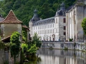 agenda Dordogne Concert avec Paris-Londres