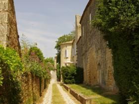 agenda Dordogne Brocante collections - vide grenier -