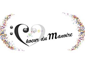 Concert du Chœur du Manoire