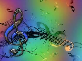 """Le Printemps des Musicales - Concert """"Trio Gribiche"""""""