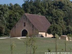 agenda Dordogne Journée du patrimoine