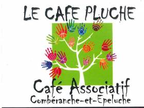 Rencontre Mensuelle du JEU au Café Pluche perigord