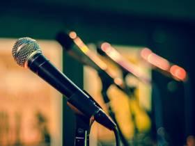 agenda Dordogne Mirédorama : concours de chansons françaises
