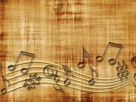 """Concert """"Chœur d"""