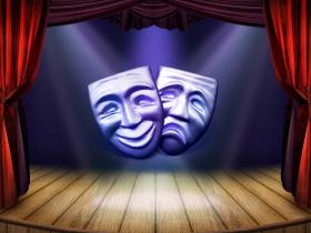 agenda Dordogne On ne choisit pas sa famille