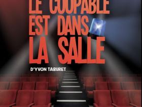 agenda Dordogne Conte musical