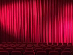 Théâtre : Un petit jeu sans conséquence