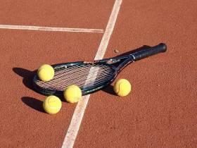 agenda Dordogne Tournoi de tennis