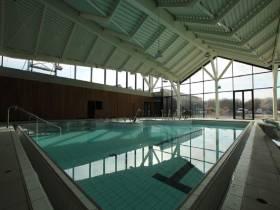 agenda Dordogne ETE ACTIF: baptême de plongée