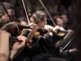 Concert baroque à l