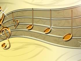 """Concert  """"Les Amis de l"""