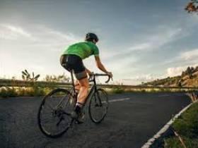 agenda Dordogne Vélo club de Saint Cyprien : compétition nocturne