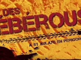 """""""Le Défi des Lébérous"""" 2018"""
