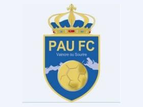 Foot Séniors A : Coupe de la Dordogne