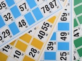 Loto - Bingo - Tombola - Ribérac