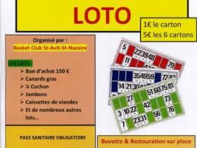 Agenda Dordogne Loto du Foot