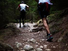 agenda Dordogne Trail de