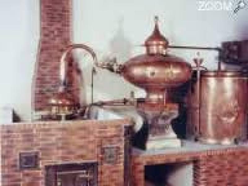 La Journée du Cognac