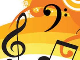 Repas-Concert de l