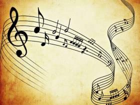 """Concert avec Jean-Michel Zanotti """"La voix du Sud"""""""