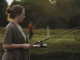 agenda Dordogne Amicale des pompiers de Belvès: concours de pêche