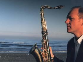 agenda Dordogne Récital Saxophone-piano - Modelci-Bollmann