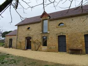 agenda Dordogne Visite du village de Saint Cyprien