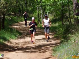 5ème Trail du Pays du Châtaignier