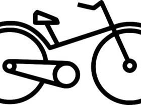 Randonnée cyclotouriste : La Lamonzienne