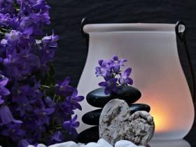 agenda Dordogne Atelier initiation de méditation pleine conscience