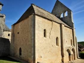 agenda Dordogne Parcours des sens