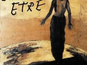 agenda Dordogne Le Nouvel Etre