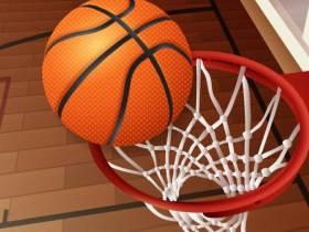 agenda Dordogne Tournoi 3*3 de Basket au profit de la Ligue Contre Le Cancer