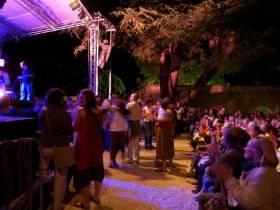 agenda Dordogne Soirée concert