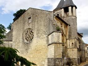 agenda Dordogne Grand vide-grenier & brocante d\'automne