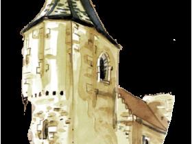 agenda Dordogne Festival Musique en Périgord
