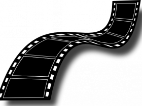 agenda Dordogne Concours de vidéo Festival des Cannes