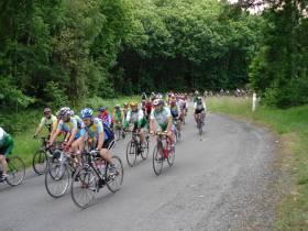 agenda Dordogne Fête du vélo et du cyclotourisme