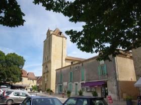 agenda Dordogne Marché traditionnel le mardi matin
