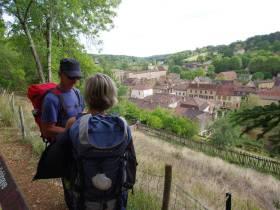 agenda Dordogne Randonnée pédestre et découverte  annulée