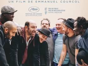 agenda Dordogne Ciné Passion \