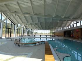 agenda Dordogne ETE ACTIF: baptême de plongée à Bergerac