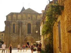 agenda Dordogne Marché des producteurs