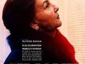 agenda Dordogne Concert  Taras Folk