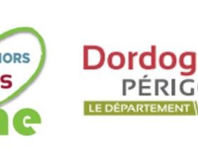 agenda Dordogne Sport seniors