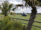 hélicoptère air chateaux