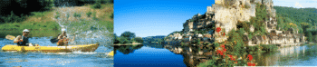 Cap Escape Dordogne