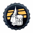 logo brasserie la lutine limeuil