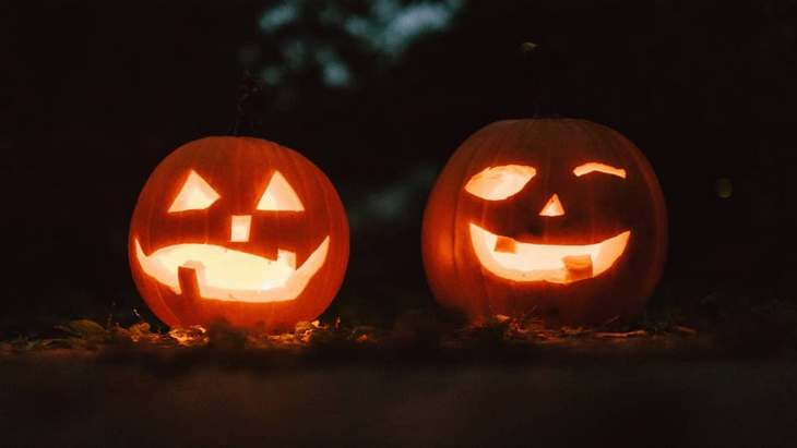 offres d'halloween en dordogne